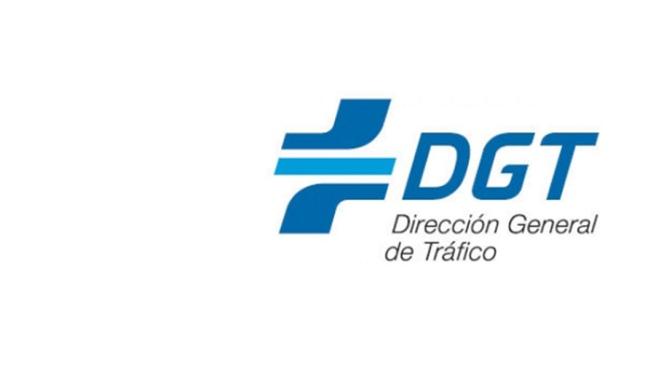 La Dirección General de Tráfico ha decidido suspender la realización de pruebas para la obtención de permiso de conducción en La Rioja