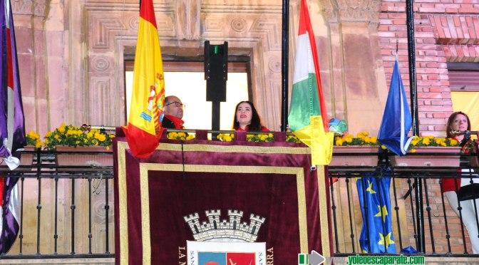 Suspendidas las fiestas patronales de agosto en Calahorra
