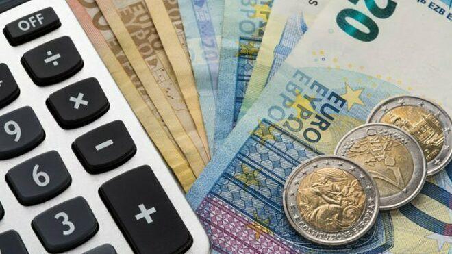 Medidas urgentes extraordinarias para hacer frente al impacto económico por parte del Ayuntamiento de Calahorra