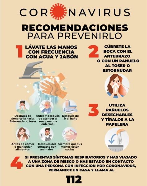 infecc_coronavirus_CAS_GN