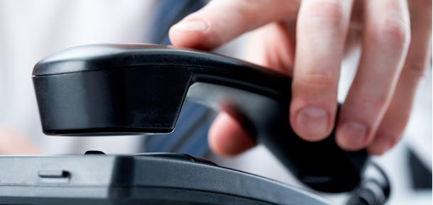 Salud Mental pone en funcionamiento un teléfono dirigido a profesionales que atienden a pacientes con COVID-19