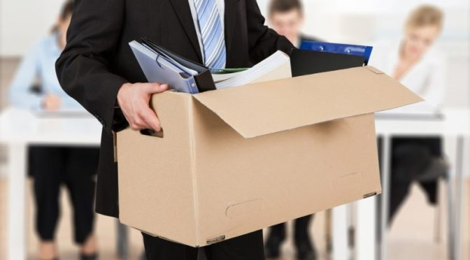 Presentados 2.705 expedientes de regulación de empleo en Navarra, la mayoría de carácter temporal