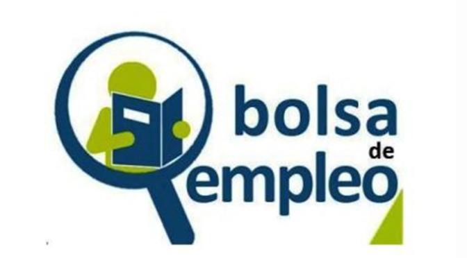 Ayudas para entidades locales y entidades sin ánimo de lucro riojanas, dirigidas a la contratación de desempleados