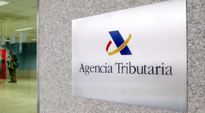 El Consejo de Gobierno aprueba un Decreto por el que se adoptan medidas de choque temporales en materia de Hacienda