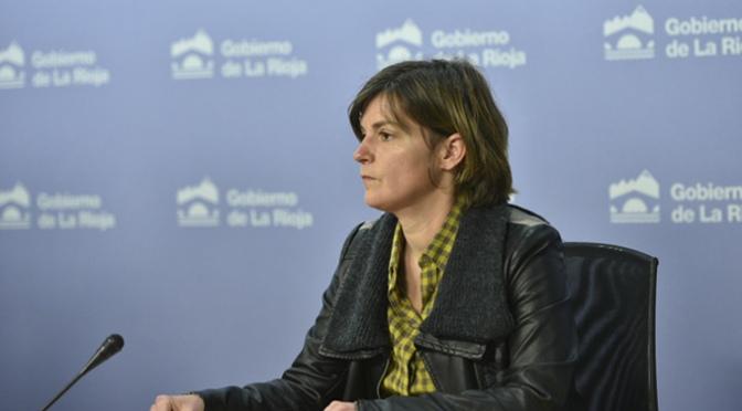 La EBAU en La Rioja se flexibiliza para garantizar la equidad de todo el alumnado riojano en el acceso a la universidad