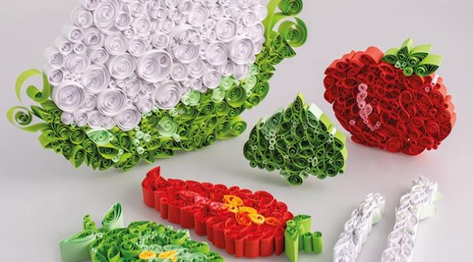 Concurso de cocina de las Jornadas de la verdura de Calahorra
