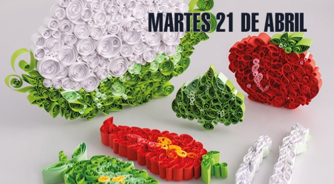 Hoy martes continuan las XXIV Jornadas de la Verdura de Calahorra