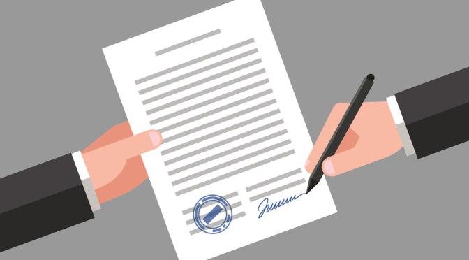 Se reanudan en Calahorra las licitaciones suspendidas inicialmente por el estado de alarma