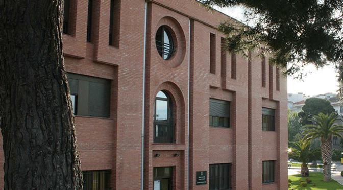Los Conservatorios y la escuela superior de diseño de La Rioja (ESDIR)  reabren los plazos para las pruebas de acceso