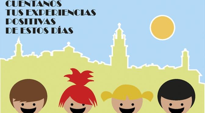 Concurso de microrrelatos y dibujos dirigido a centros educativos