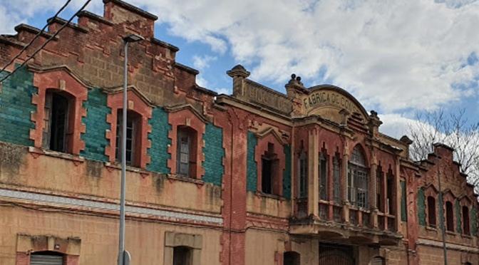 El Consejo Superior de Patrimonio Cultural, Histórico y Artístico de La Rioja da luz verde a cuatro proyectos DE CALAHORRA