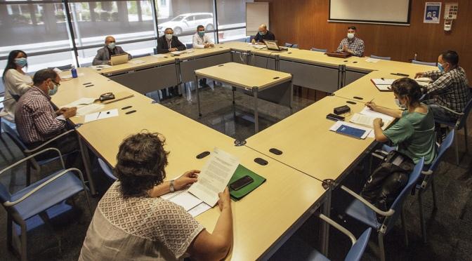 Hoy entran en vigor en la Rioja las medidas para mejorar la situación de Atención Primaria