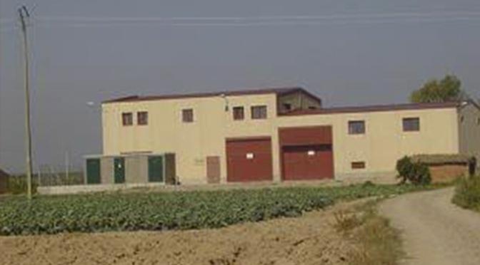El Ayuntamiento de Calahorra licita la redacción del proyecto para la profundización de la captación de agua