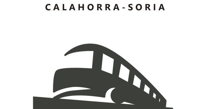 Se garantiza el servicio de transporte de viajeros entre Calahorra y Soria