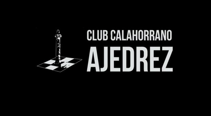 Cuatro jugadores infantiles del Club Calahorrano de ajedrez al campeonato de España