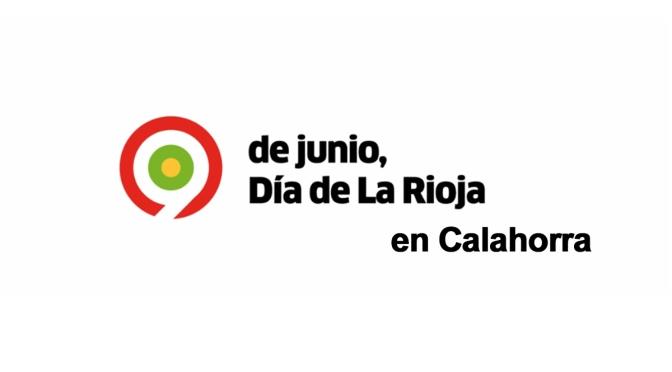 Celebración del Día de La Rioja en Calahorra