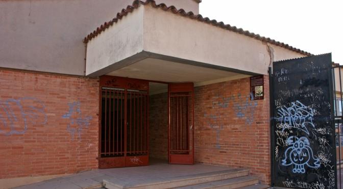 """Se abre el plazo de inscripción para el curso 2021/2022 en la Escuela de Música y Artes Escénicas """"Maestro Arroyo"""""""