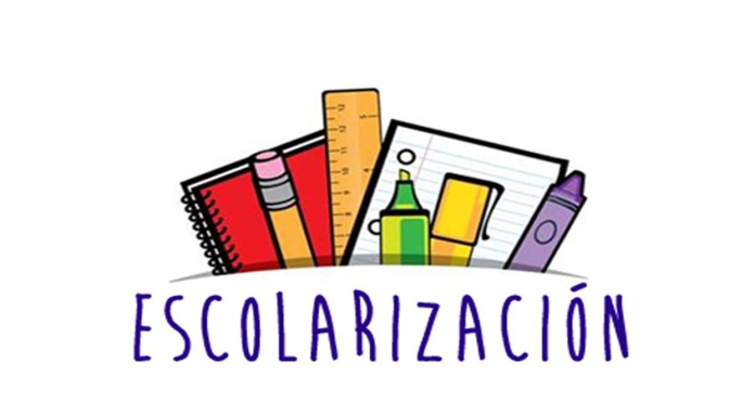 El proceso de escolarización de La Rioja  en total se ha cerrado con más de 8.500 solicitudes