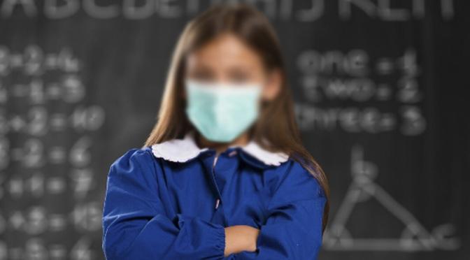 Más de 3000 docentes riojanos se forman  sobre Protocolos de Seguridad y Salud en Centros Educativos