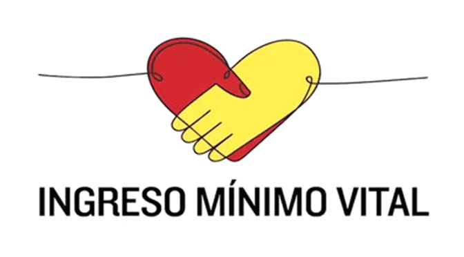 Hoy  comienza el plazo de solicitud del Ingreso Mínimo Vital en La Rioja