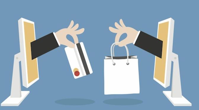 Nueva plataforma de compra on-line para el comercio local calagurritano
