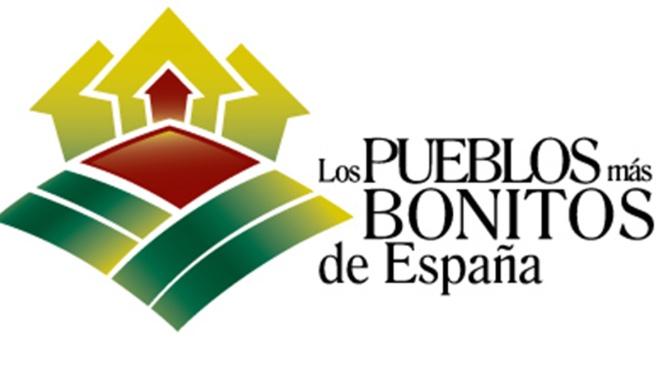 La Asociación Los Pueblos más Bonitos de España nos invita a conocer sus 94 bellas localidades