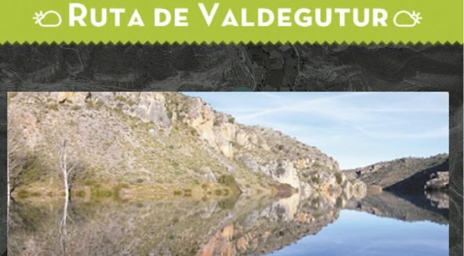 A partir del 13 de junio se reanudan las Rutas del Silencio de la Reserva de la Biosfera