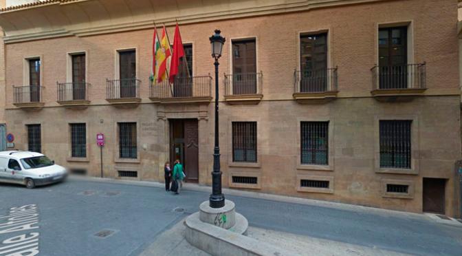 Líneas de ayudas a las pymes y autónomos desde el Ayuntamiento de Alfaro