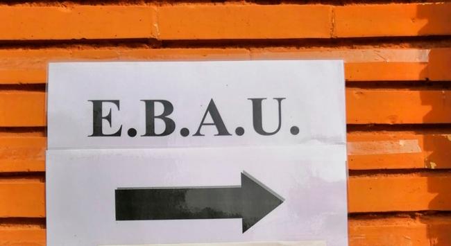92,65 por ciento de aptos en la EBAU riojana
