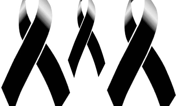 Mañana se celebra el acto de homenaje a las víctimas calagurritanas por la COVID 19