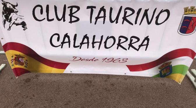El Ayuntamiento de Calahorra adapta las  actividades de agosto a las nuevas circunstancias