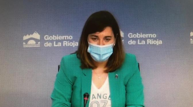 El Gobierno de La Rioja aprueba una campaña de cribado para La Rioja Baja