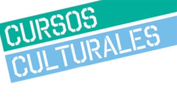 Fin del plazo para apuntarse a los cursos culturales municipales