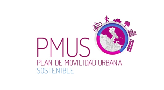 El Pleno del lunes aprobará el Plan de Movilidad Urbana Sostenible y el Plan de Accesibilidad de Calahorra