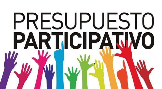 20.000 € más para los presupuestos participativos de Calahorra