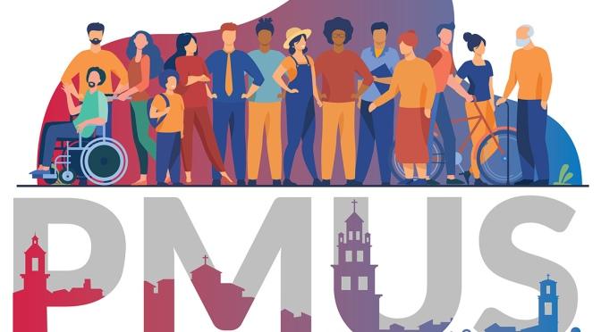 Se inicia el proceso participativo para la elaboración del PMUS en Calahorra