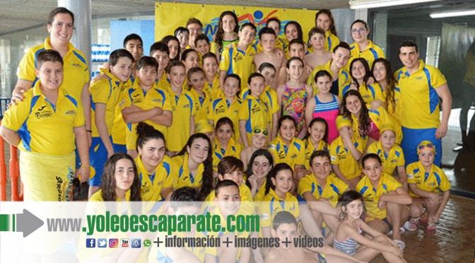 ¿Hay solución para los deportistas del NASSICA en Calahorra?