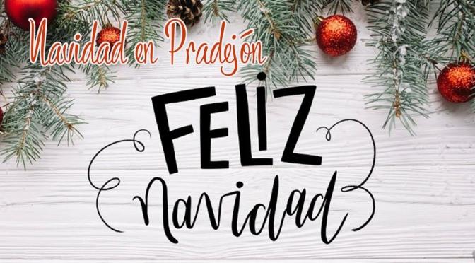 Papá Noel y los Reyes Magos se verán desde el balcón este año en Pradejón