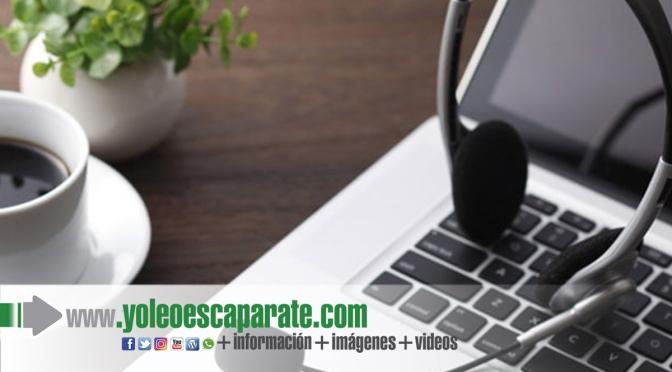 Adjudicado el contrato de transcripción literal de las sesiones plenarias en Calahorra