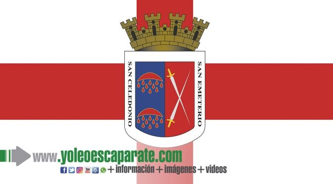 Cada vez más cerca de legalizar el escudo y la bandera de Calahorra
