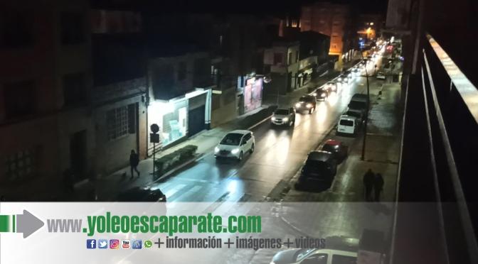 Nuevas concentraciones este fin de semana en Calahorra, Alfaro, Rincón de soto, Aldeanueva de Ebro y Autol