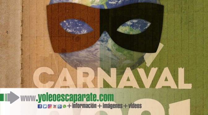 A partir de las 12 se abren las inscripciones para el Carnaval de Calahorra