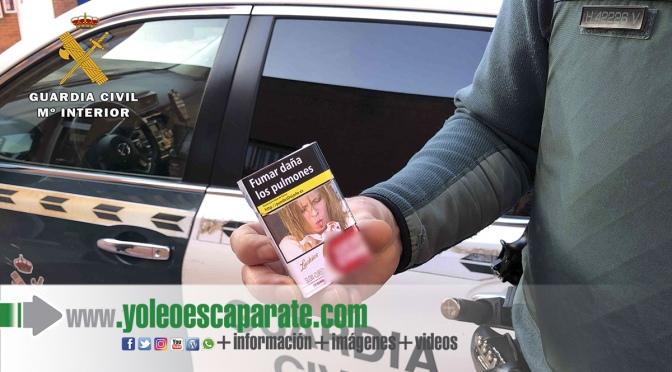 Denunciado  un estanco de Calahorra por la venta de tabaco a menores de edad