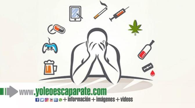 Calahorra convoca las subvenciones de concurrencia competitiva para la prevención de adicciones