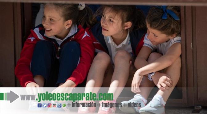 Vuelven los Campamentos Juveniles y Campos de Voluntariado Juvenil en La RIoja