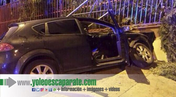 Calahorra contará con dos radares para aumentar la seguridad vial dentro del casco urbano