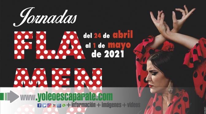 Este sábado comienzan las jornadas flamencas en Alfaro