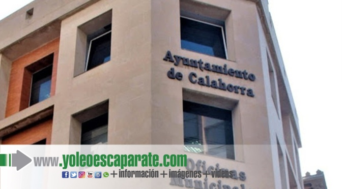 Aprobado el expediente de contratación para adjudicar el contrato de de climatización del edificio municipal de la calle Teatro