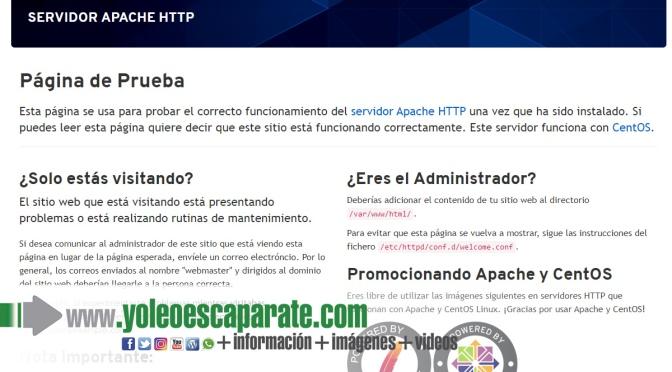 Error en la página de autocita del gobierno de La Rioja