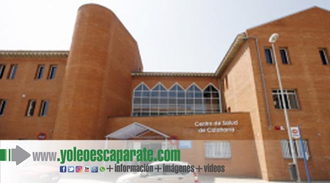 27 plazas de médicos más en  Atención Primaria de La Rioja